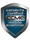 Cellebrite Certified Operator (CCO) Computer Forensics in St Petersburg Florida