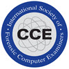 Certified Computer Examiner (CCE) from The International Society of Forensic Computer Examiners (ISFCE) Computer Forensics in St Petersburg Florida