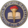 Certified Fraud Examiner (CFE) from the Association of Certified Fraud Examiners (ACFE) Computer Forensics in St Petersburg Florida