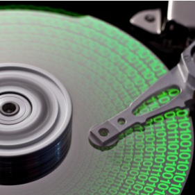 Data Recovery for Apple Mac PC Laptop and Desktop Computers in St Petersburg Florida