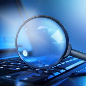 Computer Forensics Investigations in St Petersburg Florida